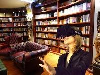 http://m.cptoday.cn/3R技术在实体书店的应用,是尚未挖掘的蓝海市场