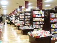 http://m.cptoday.cn/实体书店常销品维护有律可循
