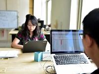 http://m.cptoday.cn/新华文轩:SAP升级信息化建设再上层楼