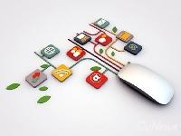 http://m.cptoday.cn/从读者到用户:内容生产方式的变革与融合
