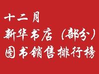 http://m.cptoday.cn/11省新华书店12月销售排行大盘点