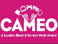 http://m.cptoday.cn/伦敦图书与影视周颁布CAMEO奖项