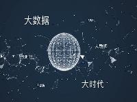 """http://m.cptoday.cn/历届""""中国好书""""大数据:原创倾向突出,各社品牌特色显著"""