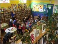 http://m.cptoday.cn/英国图书馆探索志愿者经营模式