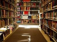 http://m.cptoday.cn/新环境下图书馆资源建设重新定义和馆藏质量评价