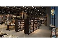 http://m.cptoday.cn/大而全不如小而美——大书城的时代是否即将终结?
