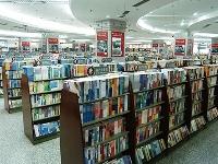 http://m.cptoday.cn/开卷发布2018上半年图书零售市场报告