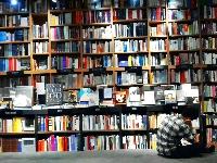 http://m.cptoday.cn/销售竞争新形式下,图书发行人员应如何进行渠道营销?