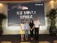 http://m.cptoday.cn/方正飞翔V7.1发布,全新产品为出版融合发展赋能