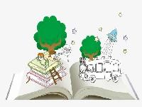 http://m.cptoday.cn/儿童阅读App一片红海,出版能分几杯羹?