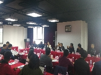 http://m.cptoday.cn/《盲人中、小学生无障碍阅读工程》在京发布,开创特殊教育新空间