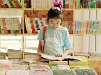 """http://m.cptoday.cn/首届""""中国原创绘本200""""榜单发布,5年来的好书都在这儿!"""