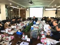 http://m.cptoday.cn/2018年度中华书局双十佳图书出炉!
