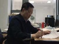 http://m.cptoday.cn/一位半路出家的医学编辑
