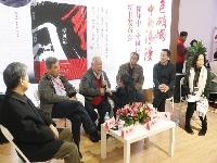 http://m.cptoday.cn/著名军旅作家徐怀中再续五十余年前未竟之作