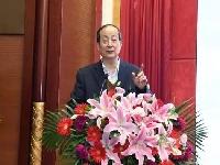 http://m.cptoday.cn/周百义:打造精品出版物的七大法则