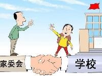 http://m.cptoday.cn/家委会是如何搅动实体书店业绩的?