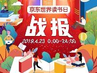 http://m.cptoday.cn/京东图书423战报:销售井喷,销量同比增长137%