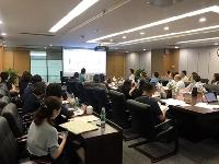 http://m.cptoday.cn/新华文轩召开2019年第一季度出版单位生产经营工作会