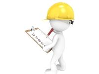 http://m.cptoday.cn/质检员的疑问和思考:为什么经过多道工序,还会遗漏编校差错?