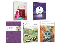 http://m.cptoday.cn/希望社5种图书输出英国