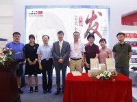 http://m.cptoday.cn/《简明中国文学史读本》:中国文学史的金砂