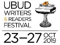 http://m.cptoday.cn/第16届印尼读者与作家节将于10月举办