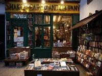 http://m.cptoday.cn/为什么书店越来越像会所、咖啡厅?