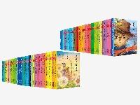 """http://m.cptoday.cn/""""新中国成立70周年儿童文学经典作品集""""面世"""