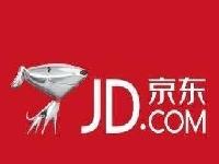 http://m.cptoday.cn/京东发布9年图书市场消费报告