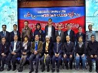http://m.cptoday.cn/《血与心——日籍解放军战士砂原惠的传奇人生》 漫画故事出版纪念座谈会在京开幕