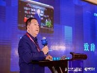 http://m.cptoday.cn/人邮社举办IT专业技术图书作译者大会