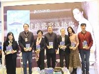 """http://m.cptoday.cn/儿童文学创作30周年,彭学军""""窑变""""之作《建座瓷窑送给你》备受关注"""