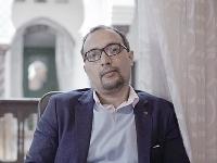 http://m.cptoday.cn/2020阿拉伯小说国际奖公布