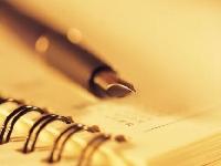 http://m.cptoday.cn/教辅图书的策划需具数字化思维