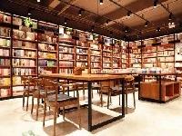 http://m.cptoday.cn/后疫情时代实体书店经营的四个关键点