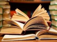 http://m.cptoday.cn/互联网思维下传统出版业的重构