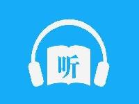 http://m.cptoday.cn/播客潮起,是书业的下一个内容风口吗?