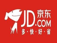 http://m.cptoday.cn/京东图书上线教师专区,助力教辅书出版机构实现对教师用户的深度触达