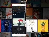 http://m.cptoday.cn/亚马逊有声阅读和波迪莫进入西班牙市场