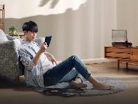 http://m.cptoday.cn/亚马逊中国发布年度Kindle阅读榜单,权威解读2020年中国读者数字阅读趋势与特征