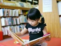 http://m.cptoday.cn/2020年少儿图书零售市场同比增长1.96%,实洋排名哪家强?