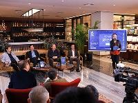 http://m.cptoday.cn/张炜《不践约书》新书分享会在京举办