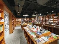 http://m.cptoday.cn/下沉市场实体书店的发展现状