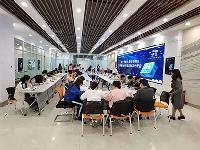 http://m.cptoday.cn/广西师大社系列活动助推全民阅读常态化