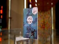http://m.cptoday.cn/法国作家达维德·迪奥普作品《灵魂兄弟》获2021年国际布克奖
