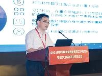 http://m.cptoday.cn/工具书数字化转型的实践和复盘