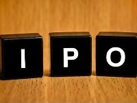 http://m.cptoday.cn/磨铁正式提交招股书,版权全产业链运营优势何在?