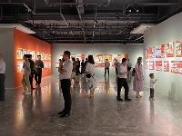 http://m.cptoday.cn/出版跨界展览的主题之路初探