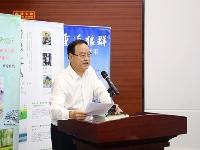http://m.cptoday.cn/张秋林:海南社少儿分社的三个追求